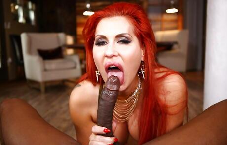 Cock Suck Pics