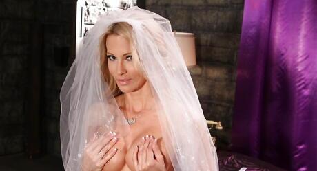 Wedding Fantasy Pics