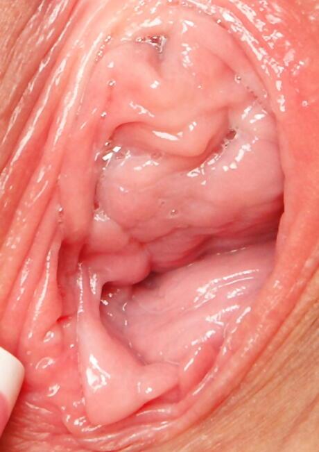 Milf Pussy CloseUp Pics
