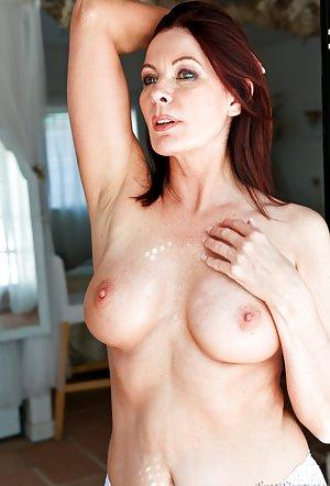 Milf Big Nipples Pics